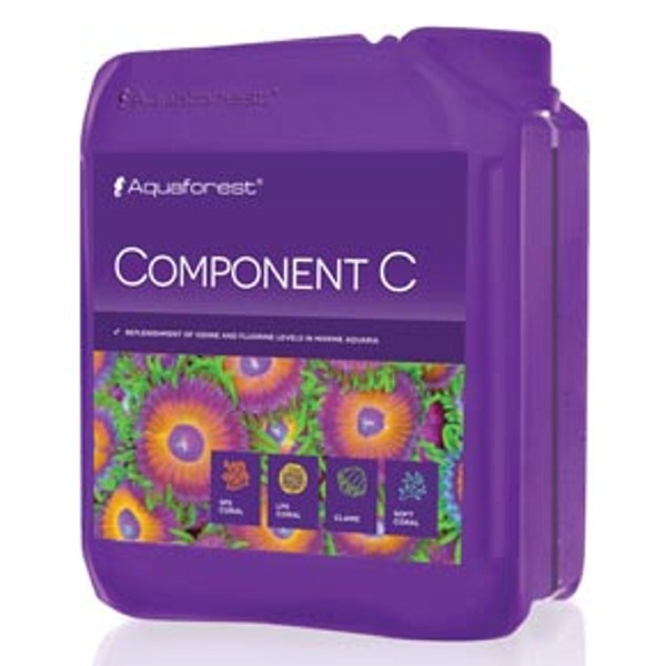 aquaforest-component-C-2l