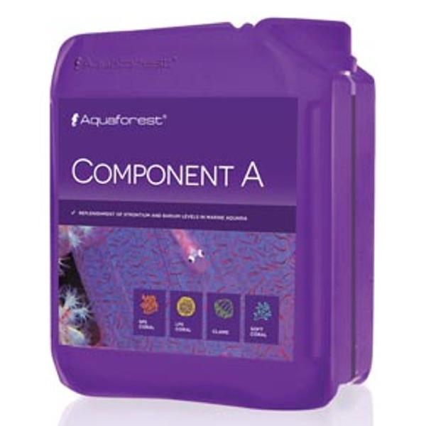 aquaforest-component-a-2l