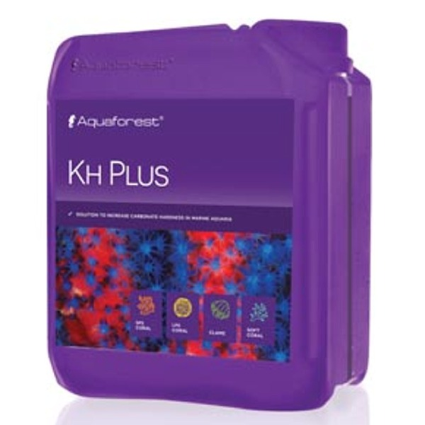 aquaforest-kh-plus 2-l