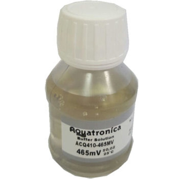 AQUATRONICA-ACQ410-rx-solution-étalonnage-redox