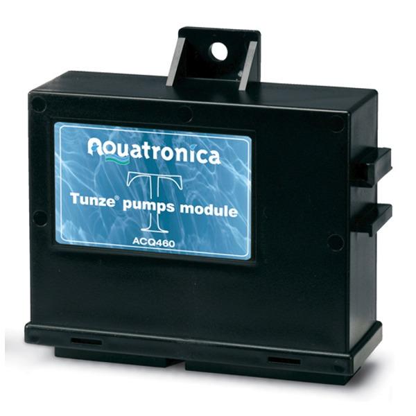 AQUATRONICA-ACQ460-Module-pour-le-pilotage-de-pompes-Tunze-12V-avec-le-controleur-Aquatronica