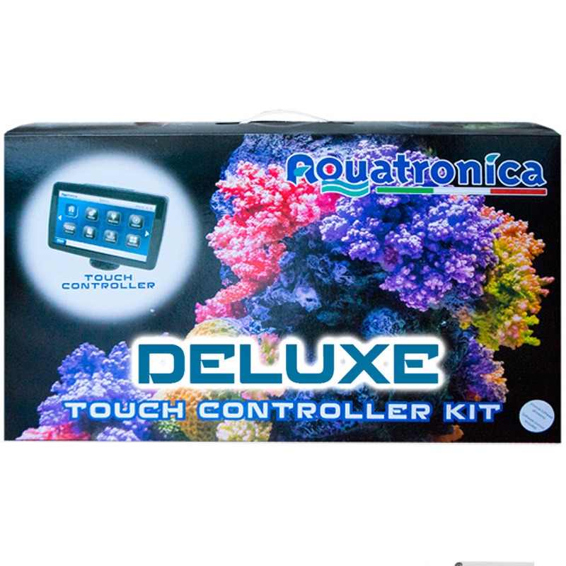 aquatronica-acqkit140-dl-touch-controller-deluxe