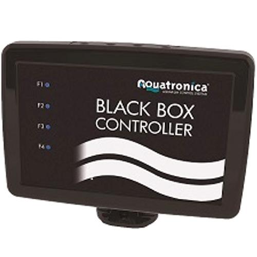 aquatronica-acq130-black-box