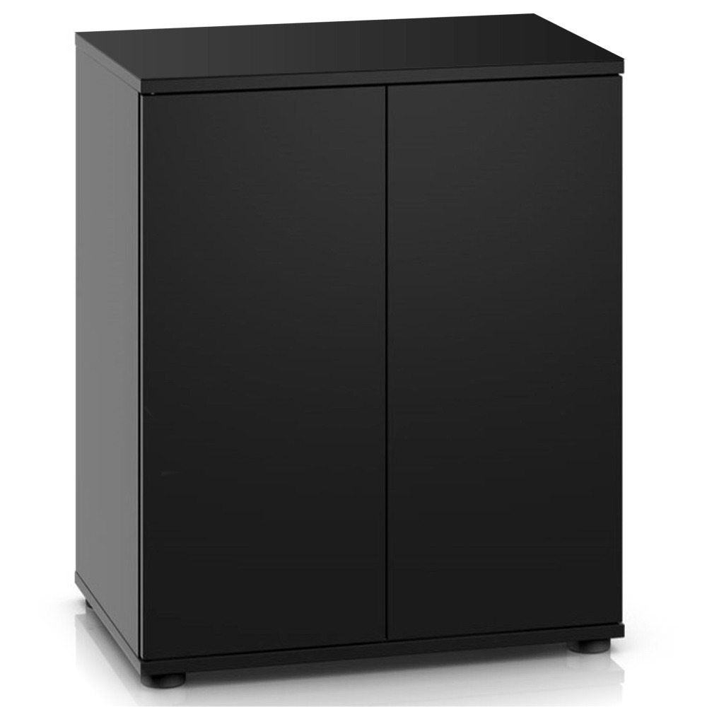meuble juwel lido 120 sbx pour aquarium de 61 x 41 cm 4. Black Bedroom Furniture Sets. Home Design Ideas