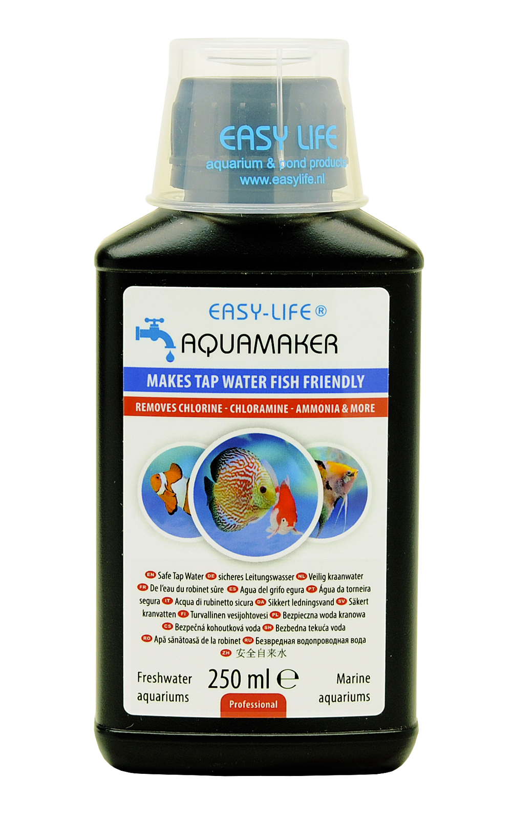 Aquamaker-250ml-2017