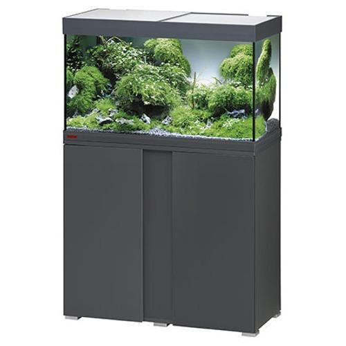 EHEIM-Vivaline-LED-126-L-ensemble-aquarium-equipe-80-cm-meuble-anthracite
