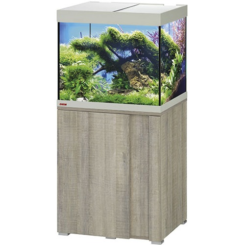 EHEIM-Vivaline-LED-150-L-ensemble-aquarium-equipe-60-cm-meuble-chene-gris