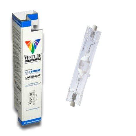 Venture ampoule hqi 70w 6000 k culot rx7s ampoules et for Aquariophilie en ligne