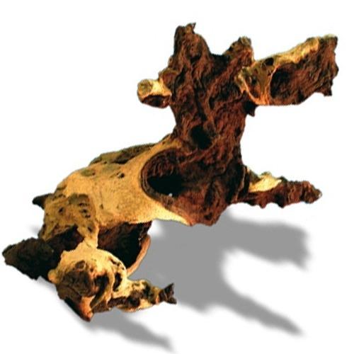 AMTRA Racine naturelle de Mopani 15 à 30 cm