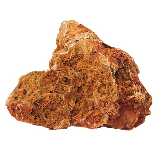 AQUADECO-Maple-Leaf-Rock-1-roche-aquarium-decoration-aquascaping