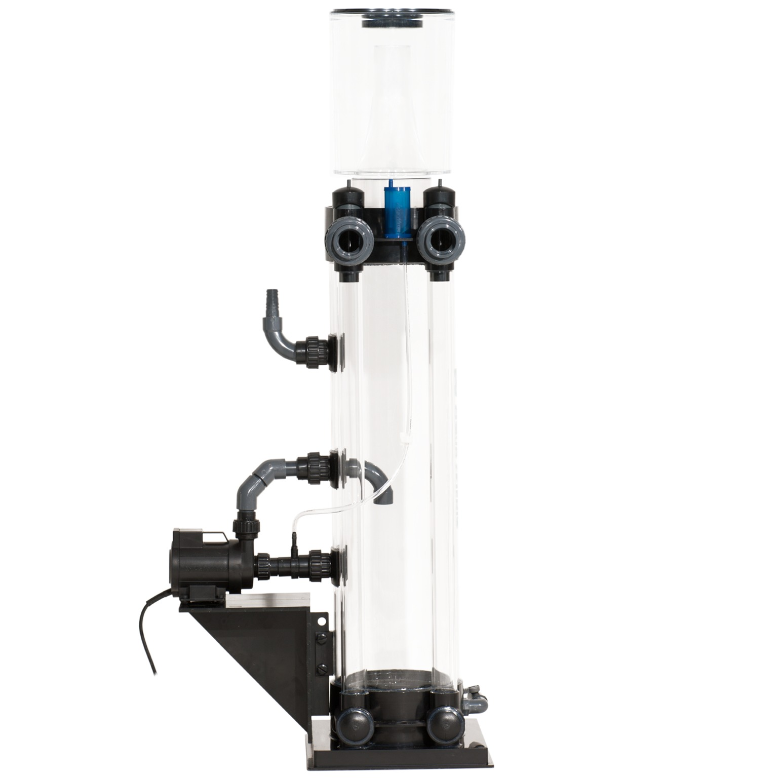 AQUA MEDIC Turboflotor 5000 Baby ECO écumeur externe pour aquarium jusqu\'à 3000 L