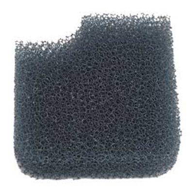 préfiltre-3163-3162-tunze-mousse-charbon
