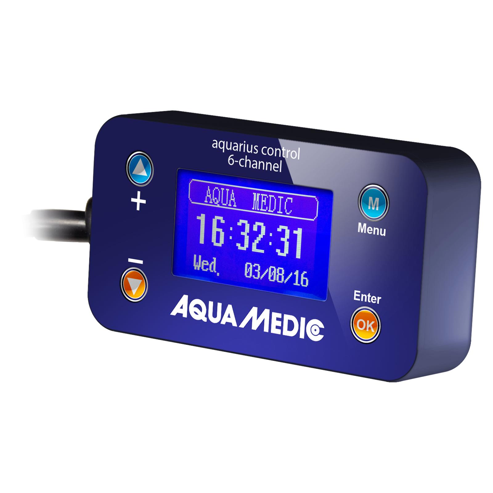 aqua-medic-aquarius-control-pour-rampe-leds