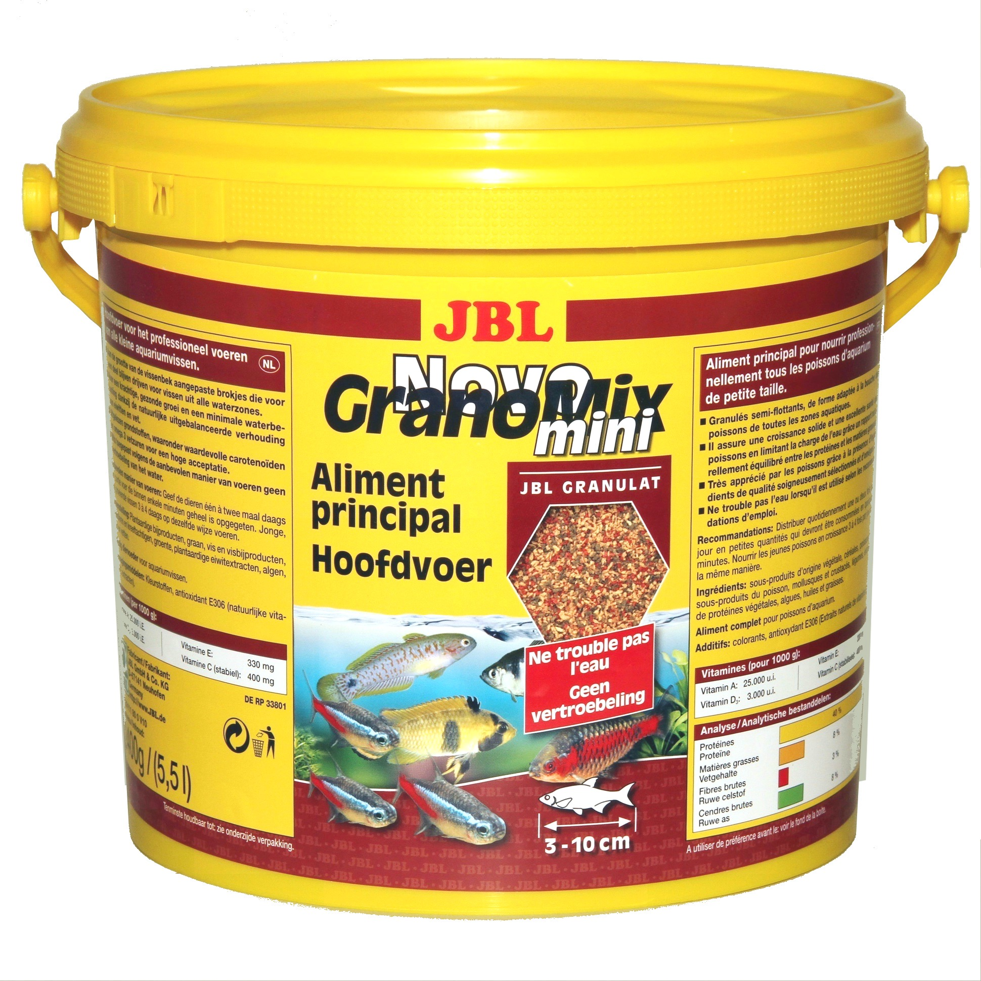 jbl-novo-granomix-mini-5-5l-nourriture-aquarium