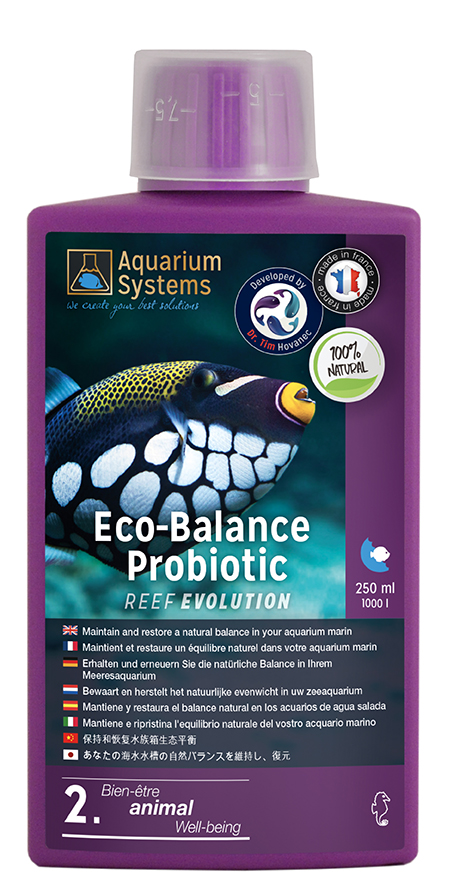 AQUARIUM-SYSTEMS-Eco-Balance-Probiotic-250-ml-bactéries-probiotiques