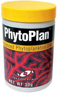 caridina multidentata - japonica Phytoplan-1279377927