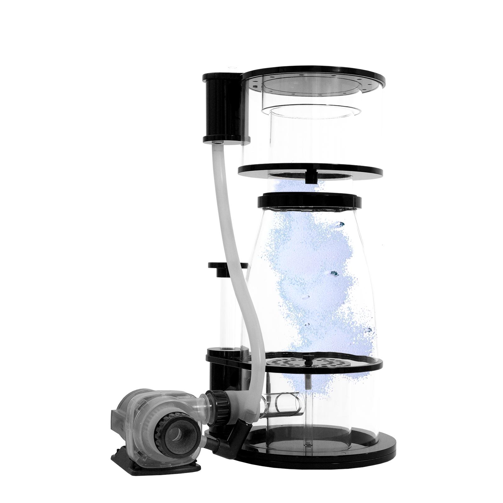 AQUA MEDIC K3 écumeur interne pour aquarium de 300 à 1500 L