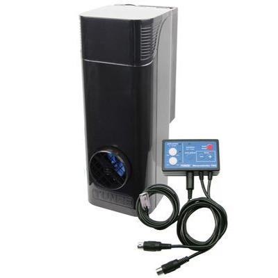 TUNZE Wavebox 6214 générateur de vagues pour aquariums de 400 à 1400 L avec contrôleur inclus