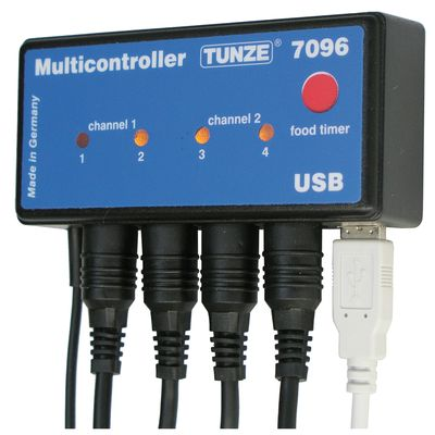 tunze-7096-multicontroller