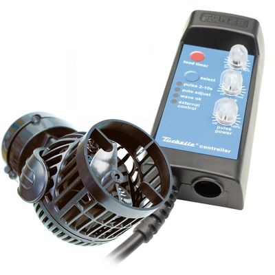 tunze-stream-6255-pompe-de-brassage-avec-controlleur