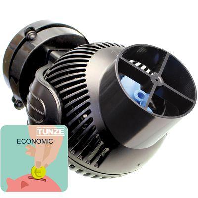 TUNZE Stream 6065 pompe de brassage 6500 L/h pour aquarium de 250 à 800 L