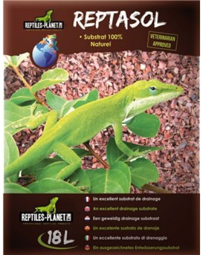 reptasol-4-5-litres-550005-by-reptiles-planet-d1f