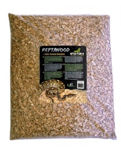 reptawood-6-litres-550015-by-reptiles-planet-464