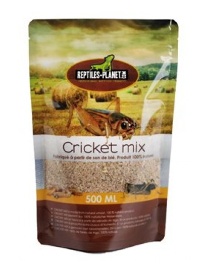 cricket-mix-500ml-690550-by-reptiles-planet-color-non-ef7