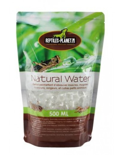 natural-water-500-ml-690551-by-reptiles-planet-color-non-875