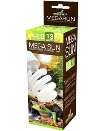 mega-sun-uvb-2-0-lamp-13w-2-uvb-30-uva-870571-by-reptiles-planet-eac