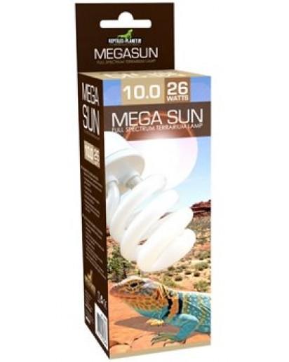 mega-sun-uvb-10-0-lamp-26w-10-uvb-30-uva-870575-by-reptiles-planet-aeb