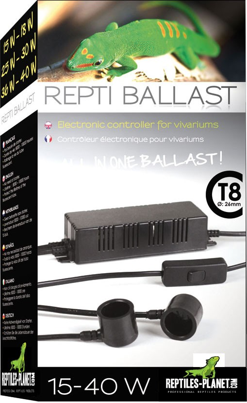 repti-ballast-tout-en-1-15-a-40w-875720-by-reptiles-planet-color-non-7a6