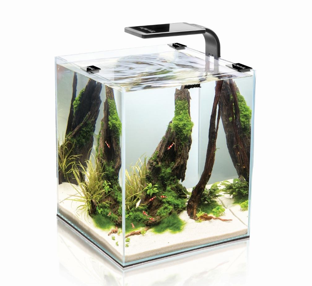 nano-aquarium-aquael-shrimpset-smart-30-noir