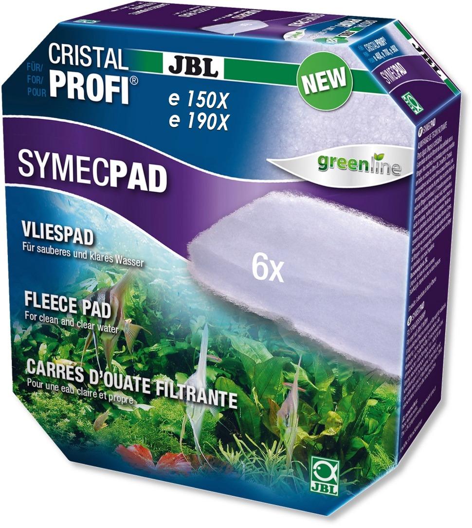 jbl-symecpad-ouate-filtre-CristalProfi-e1500-e1501-e1901-e1502-e1902