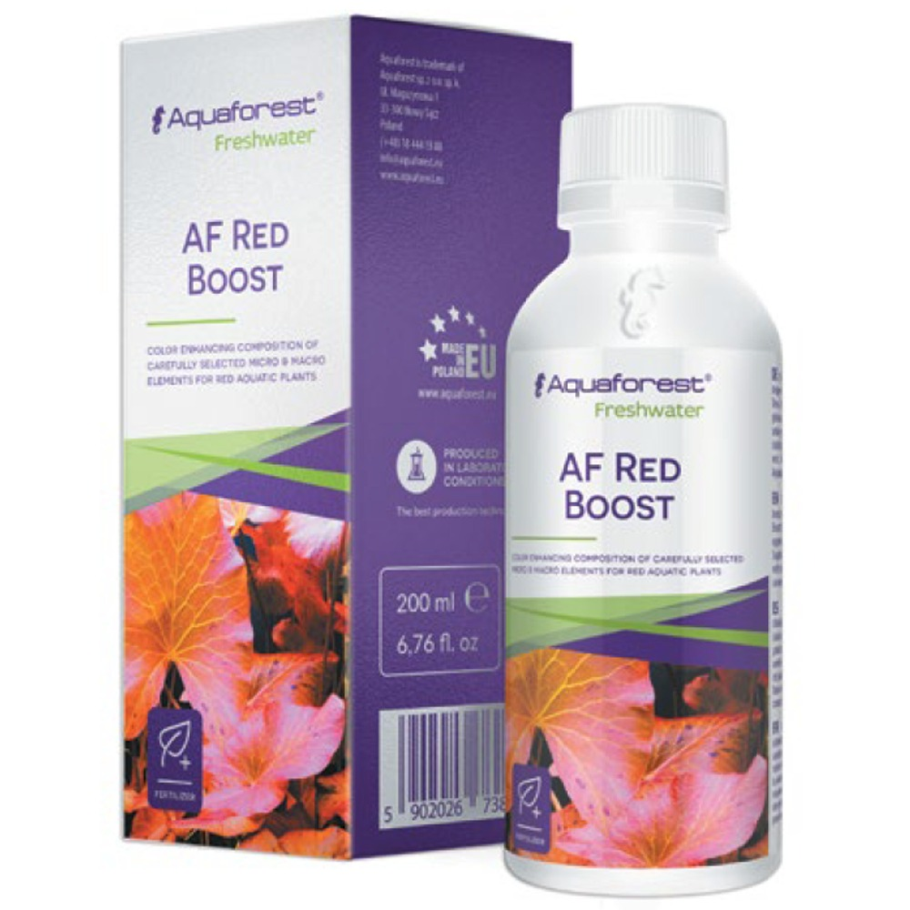 AF-RED-BOOST-AQUAFOREST-AKOUASHOP