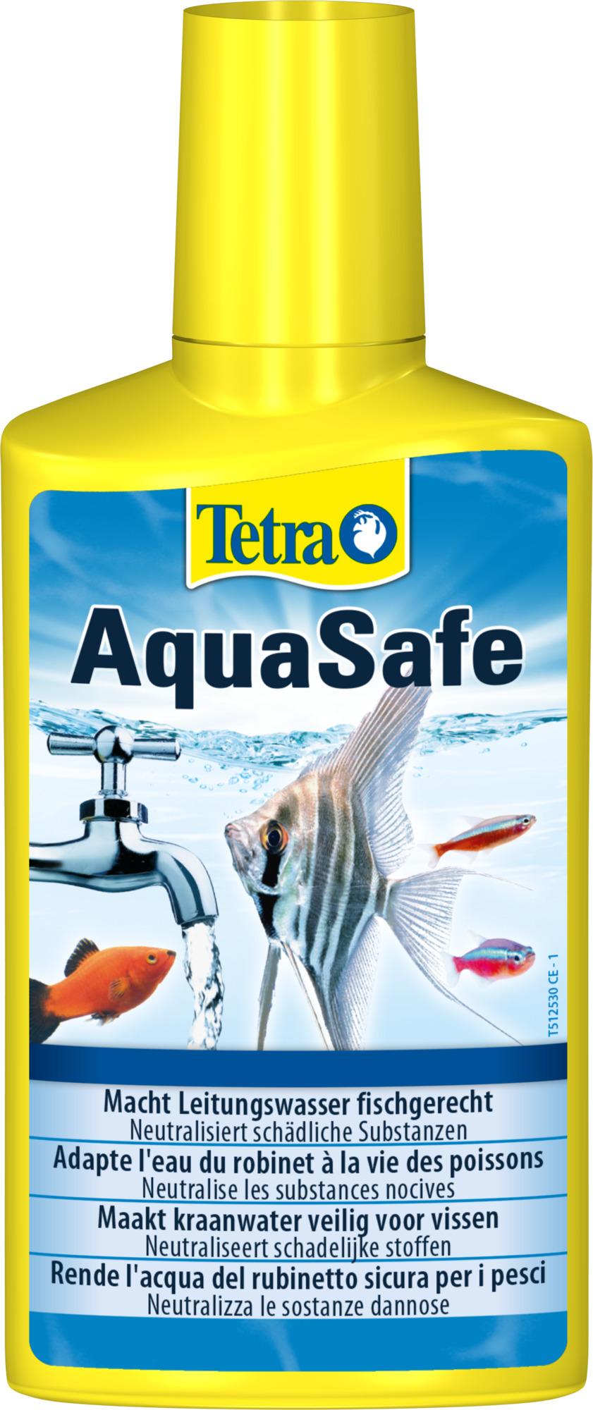 tetra-aquasafe-250-ml-conditionneur-eau-du-robinet-aquarium