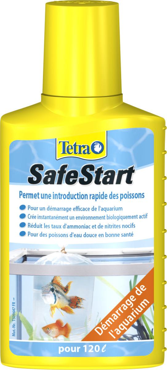 tetra-safestart-bacteries-demarrage-aquarium