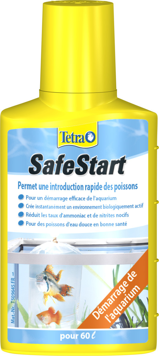 tetra-safestart-50-ml-bacteries-demarrage-aquarium