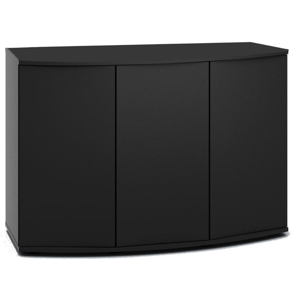 meuble-aquarium-juwel-vision-260-sbx-noir