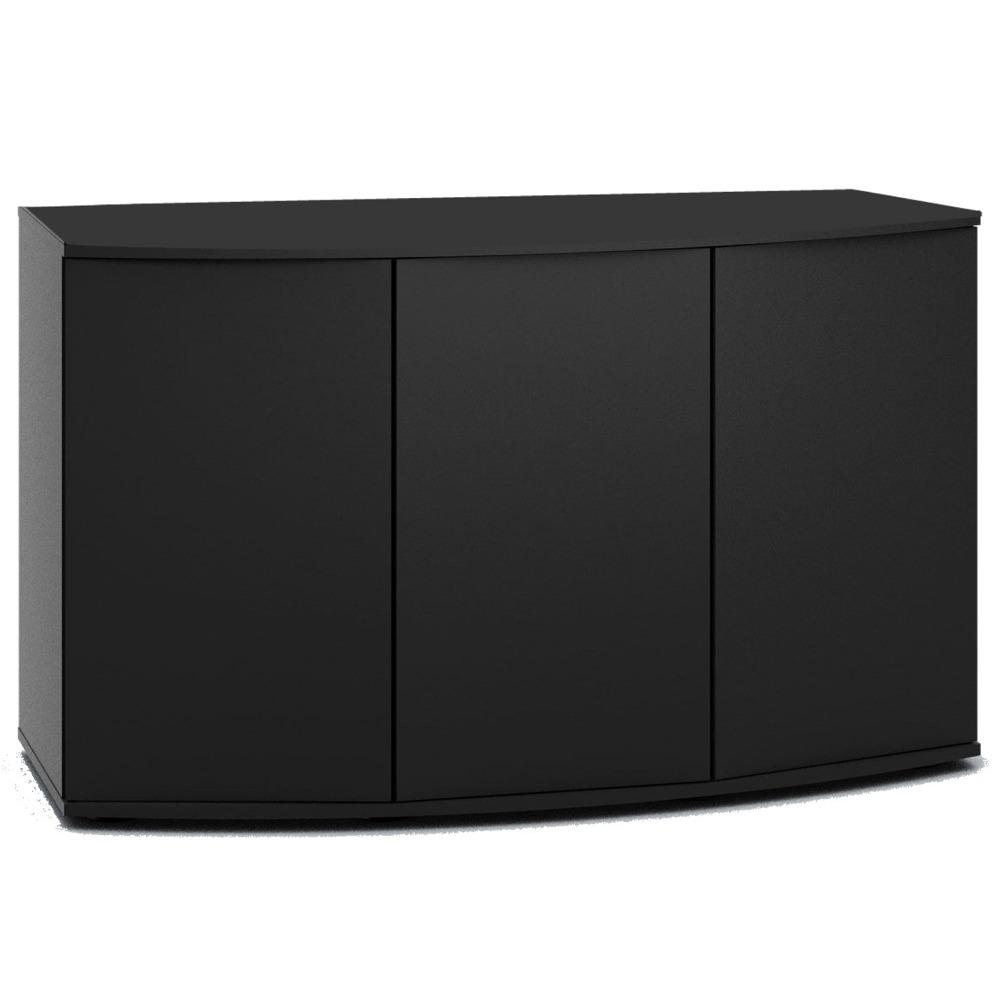 meuble-aquarium-juwel-vision-450-sbx-noir