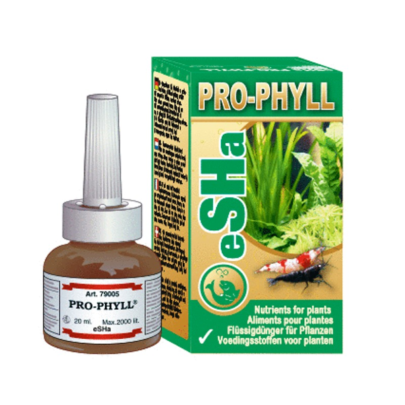 esha-pro-phyll-20 ml