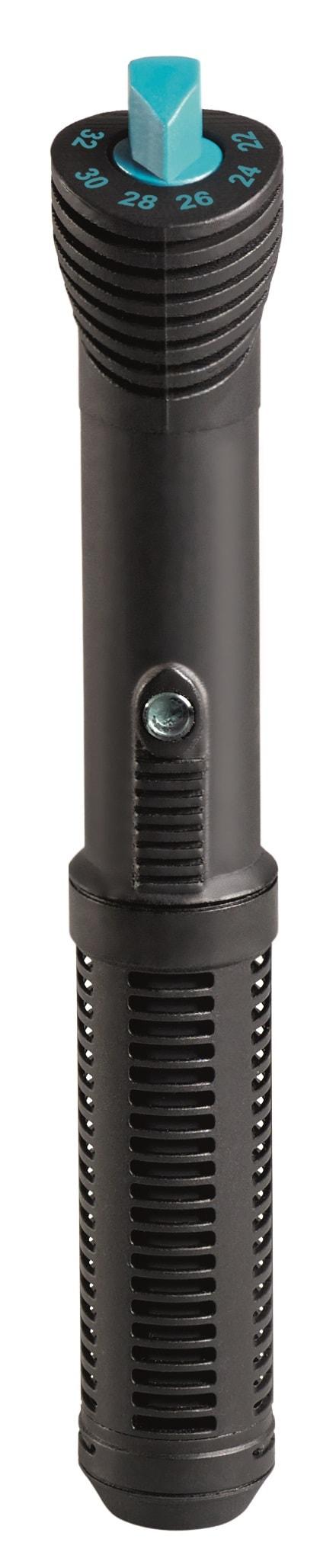 NEWA Therm Next 100W chauffage avec thermostat haute précision pour aquarium de 50 à 100 L