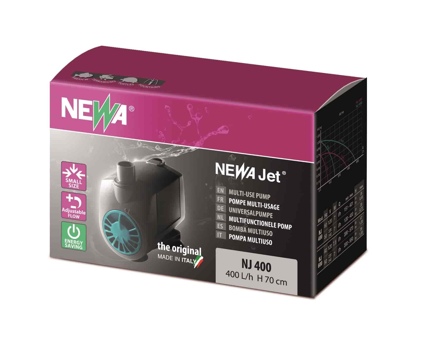 pompe-aquarium-newa-NJ-400-newjet-min