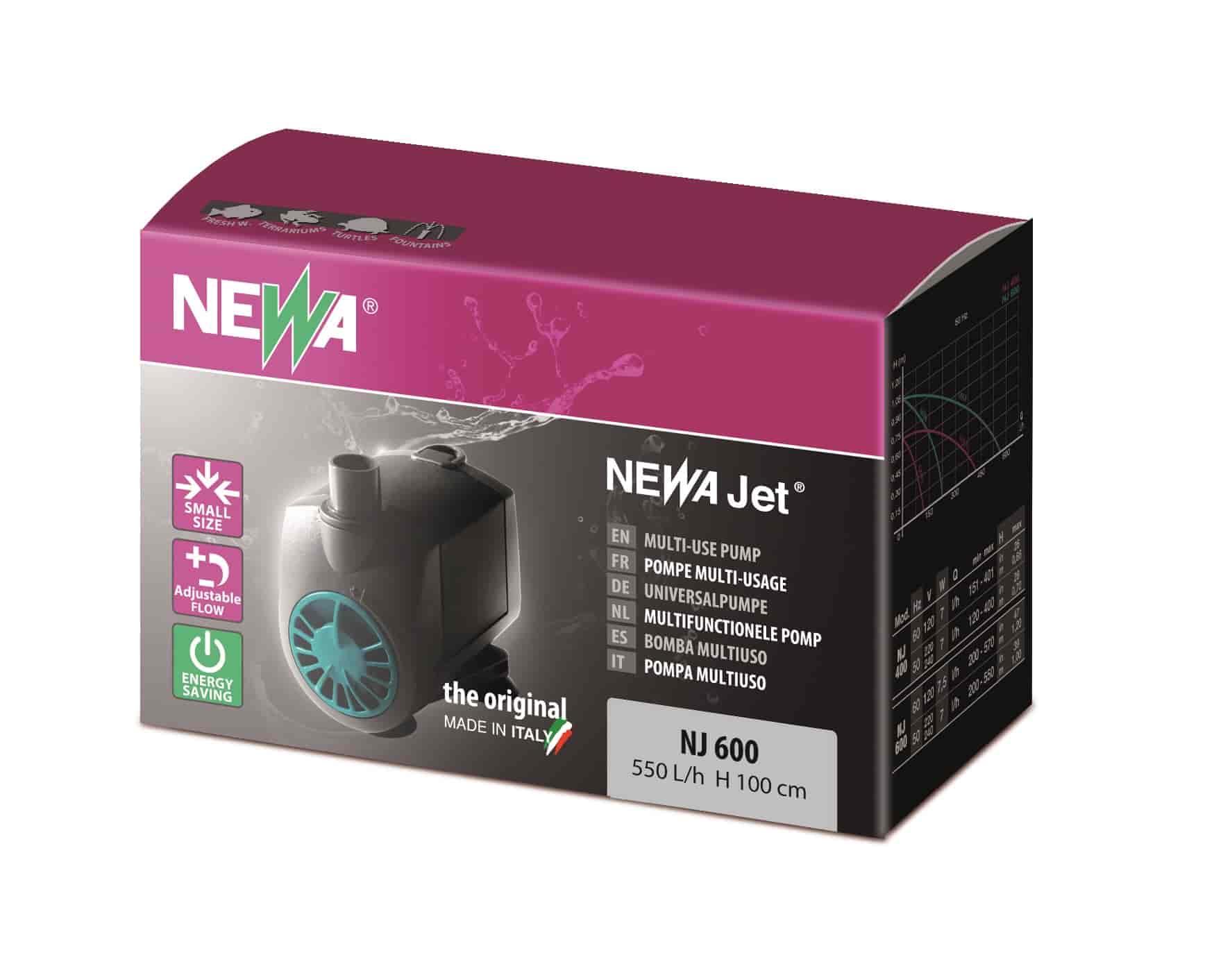pompe-aquarium-newa-NJ-600-newjet-min