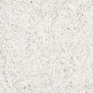 GENESIS AquaSable Quartz blanc extra fin sable pour aquarium