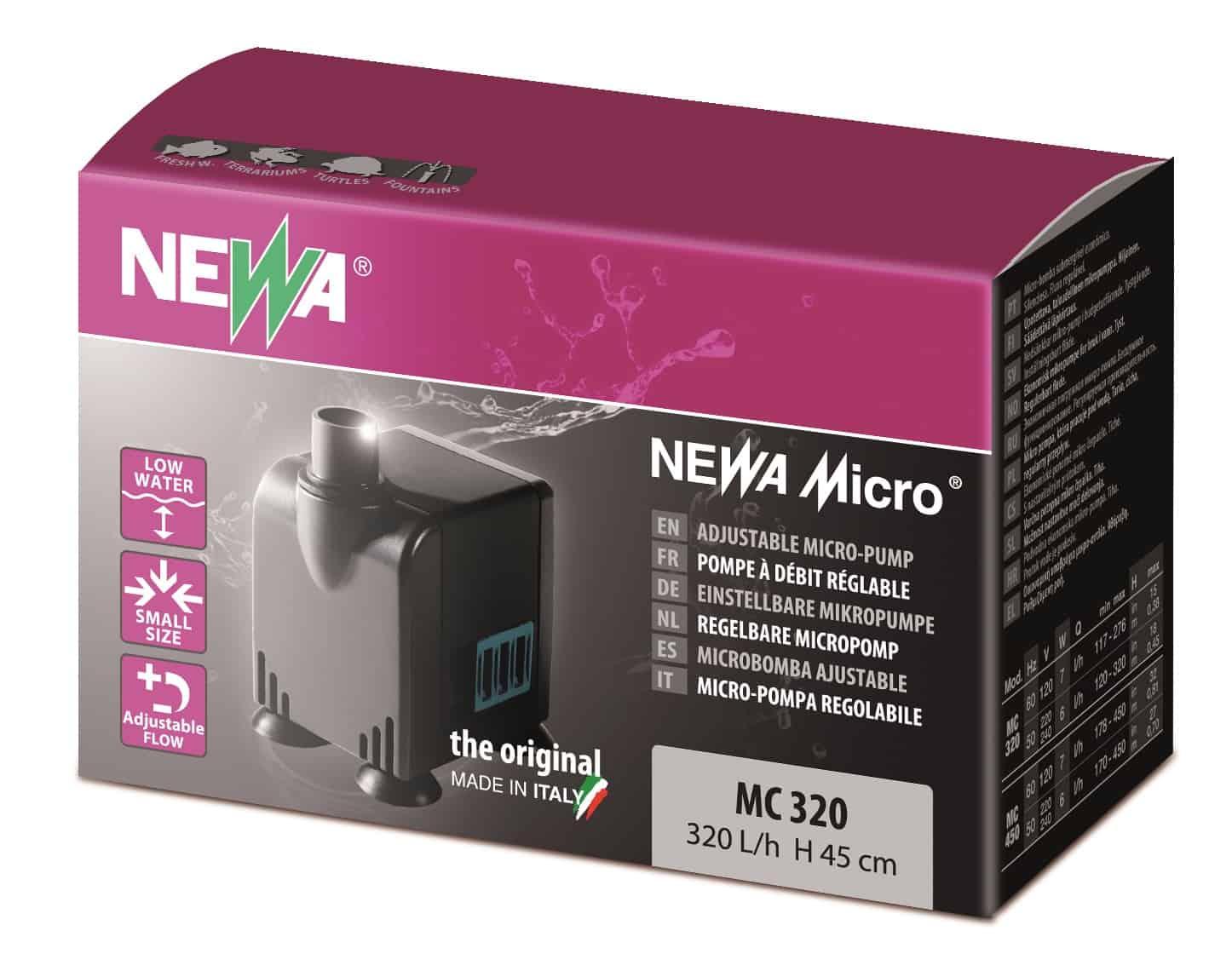 pompe-aquarium-newa-micro-320-min