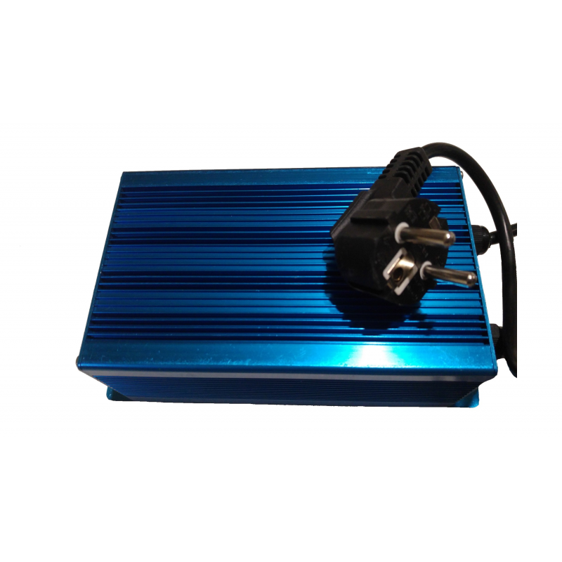 Ballast électronique complet pour ampoule HQI 150W