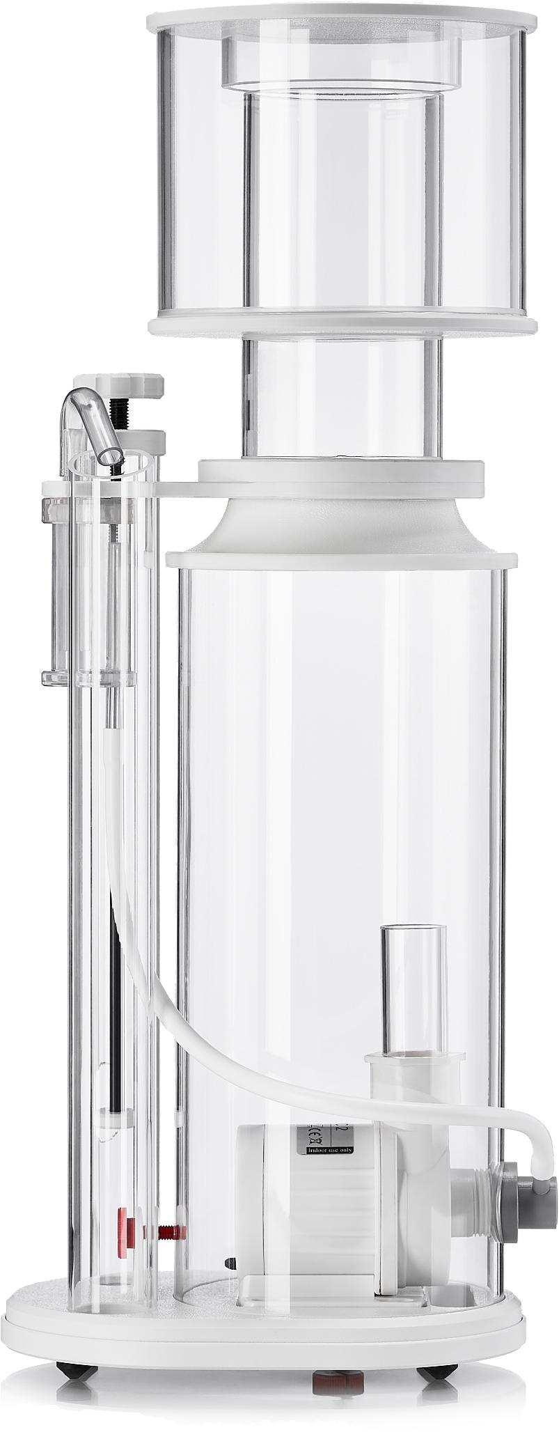 DELTEC Skimmer 600i écumeur interne avec pompe 24V et contrôleur pour aquarium jusqu\'à 600L
