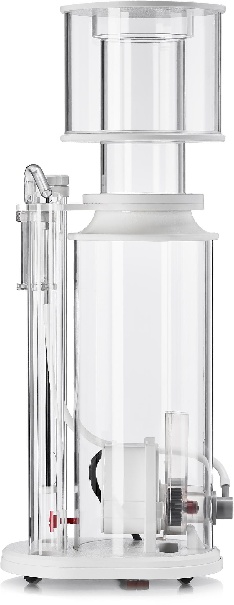 DELTEC Skimmer 600ix écumeur interne pour aquarium jusqu\'à 1000L