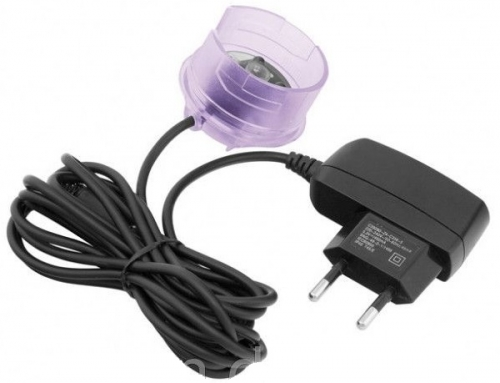 AQUAEL Module UV-C pour filtre Unifilter 500